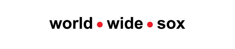 marke_worldwidesox_sockenlogo der by Riese GmbH & Co. KG